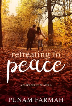 Retreating to Peace Scheduled December 2017