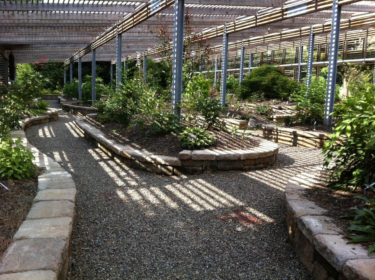Gr Roots Revival: JCRA Master Plan | Hort Science News on hvac house plans, hampton house plans, garden house plans,