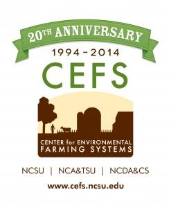 CEFS: 1994-2014