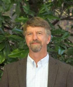 Dr. Tom Ranney