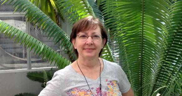 diane-mays-conservatory