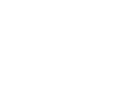 West Wovo