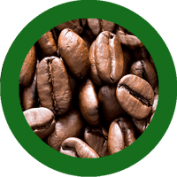 cafe_web