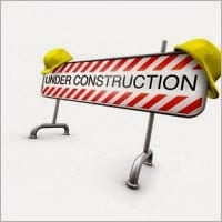 Timing is Everything When It Comes to Florida Construction Defects Cases