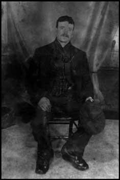 PELHAM-George-1873-1939