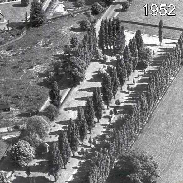 Horton-Cemetery-1952