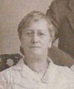 Beatrice-Miriam-Bates