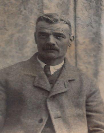 George-Dodd-1855-1913
