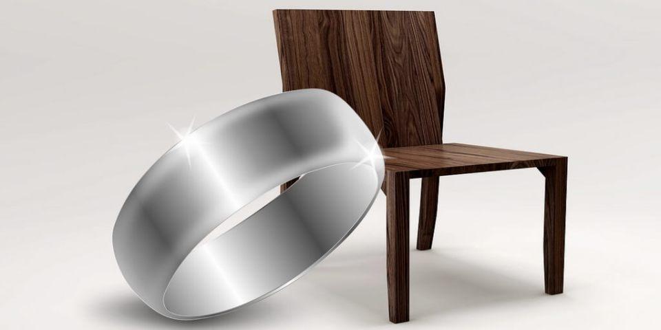 John Ring NLRB Chair