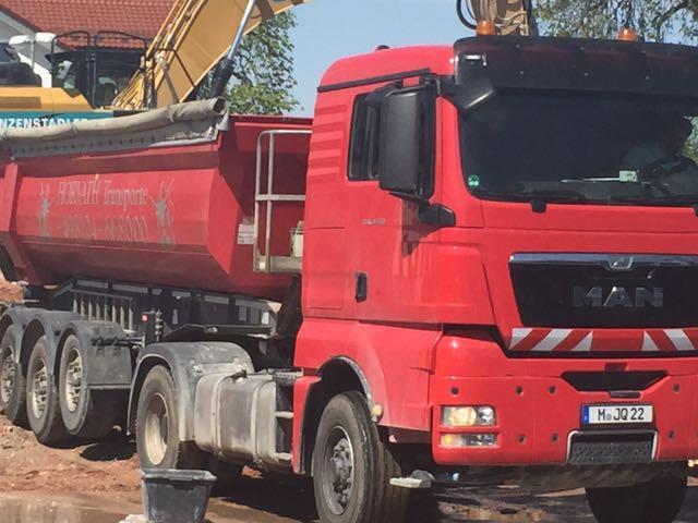 horvath-transporte_fahrzeug_640_7