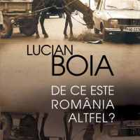 Un echivoc romanesc: a fost sau nu Holocaust? Lucian Boia