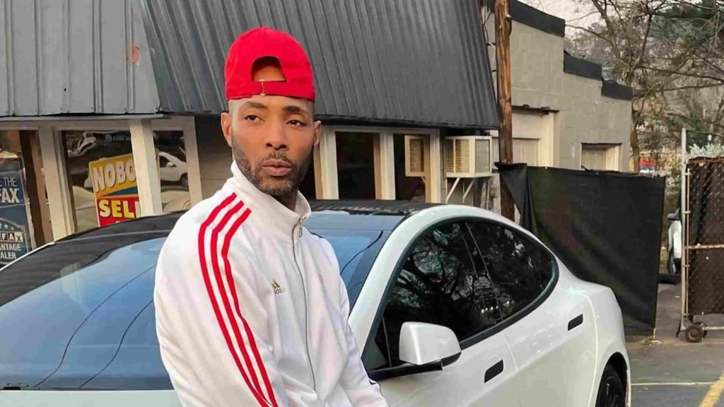 Andre King Net Worth, Age, Height, Wiki & Full Bio