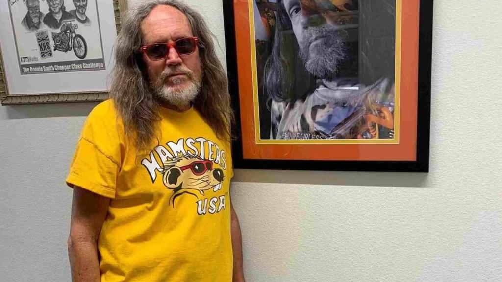 Rick Fairless Net Worth, Age, Height, Wiki & Full Bio