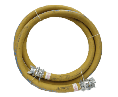 bull air hose