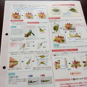 17-04-09-13-53-23-029_photo