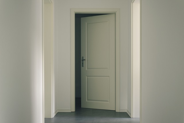 door-3036579_640