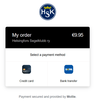 Screenshot_2019-08-14 My order - Secure payment via Mollie