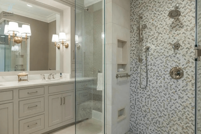 Hoskins-Interior-Design_Indianapolis-IN_4-Important-Features-of-Your-Forever-Home_Walk-in-Shower-with-Grab-Bar