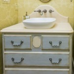 powder bath design