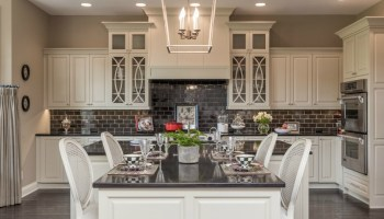 Kitchen Designers Indianapolis. Project Highlight  Addressing Details through Home Remodeling Indianapolis Modern Condo Remodel Hoskins