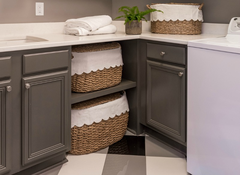 Laundry_Room_Remodel