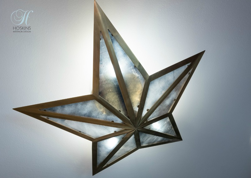 Moravian_Star_Light_Fixture