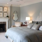 Sophisticated Spaces Bedroom