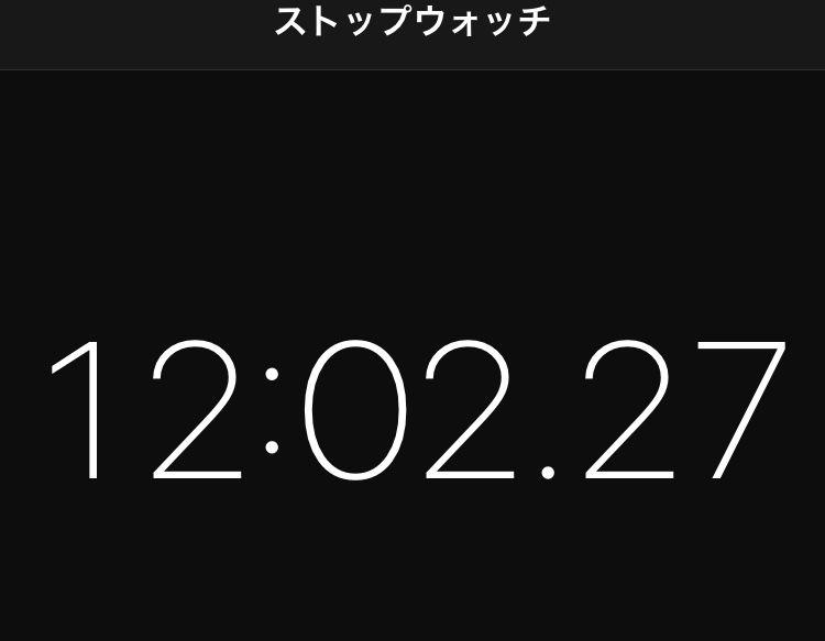 東京おもちゃショー2019へ向け…バンダイ&タカラトミーの待ち時間は