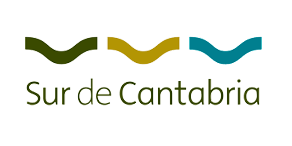 logosurcantabriaweb