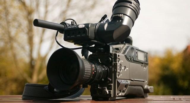 Большое обновление в разделе с видеосюжетами и записями ТВ-передач на нашем сайте!