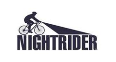 Night rider 2020