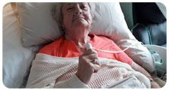 Weldmar HospiceCare News link