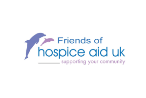 friends of hospice aid