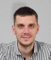 Danilo Fritzler, Webmaster
