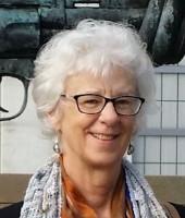 Katherine Pettus, PhD, Advisor