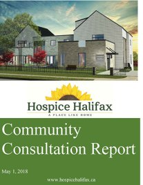 Title-Page-Community-Consultation-Report-2018-May-1