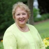 Nancy Corley ps - crop small