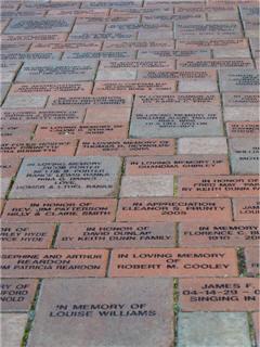 bricks-close