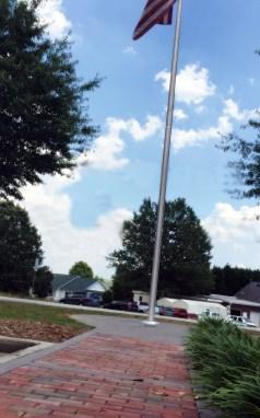 flag walkway3 - edited