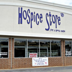 Hospice Store (10)