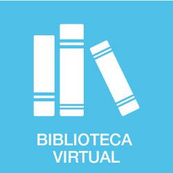 Biclioteca-virtual