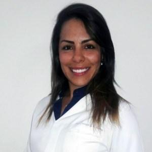 MV Larissa Graziella Caixeta de Lima Gugliottella