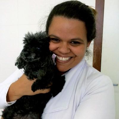 MV Dra. Martha de Souza Teixeira da Rocha