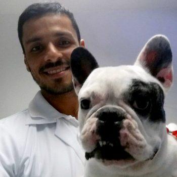 Olavo-Bilac-Rêgo-Neto