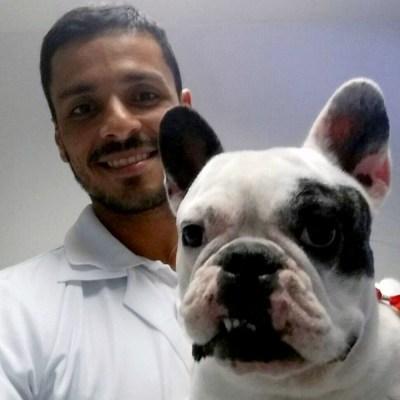 MV Olavo Bilac Rêgo Neto