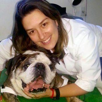 Patrícia-Barbosa-Fernandes-Della-Penna