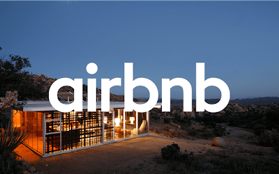 Covid helping hotels by stamping out Airbnb superhosts