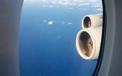 Airlines witness low demand in South Africa during peak season