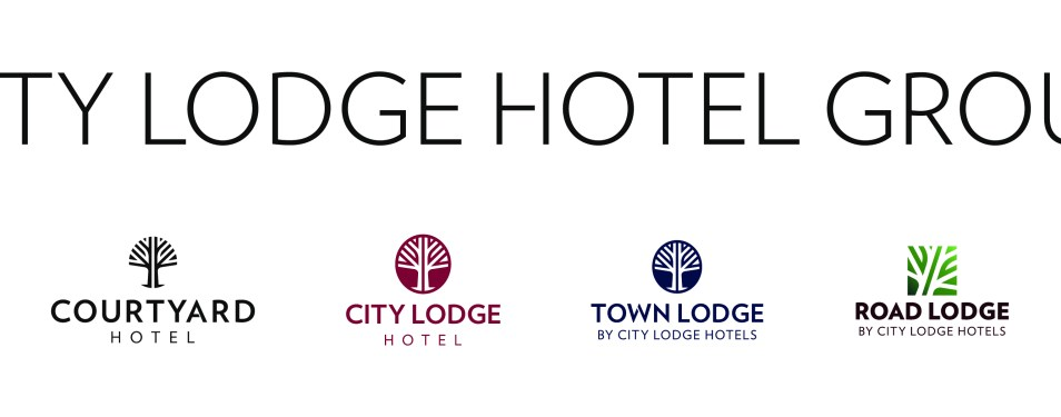 City Lodge Hotel Group chief executive to retire...
