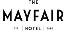 newmayfairlogo